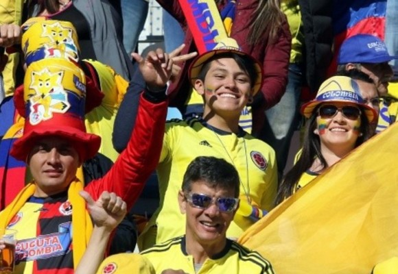 Los colombianos hemos perdido nuestra identidad