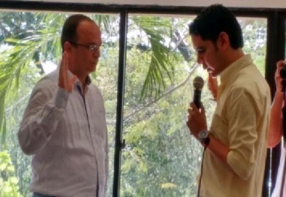 Contraloría General de Sucre: la apuesta a una gestión con resultados