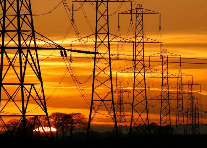 Que la crisis del sistema energético no la paguen los usuarios