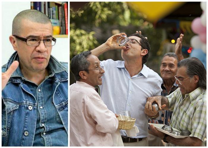 Dago García: el rey Midas del cine colombiano