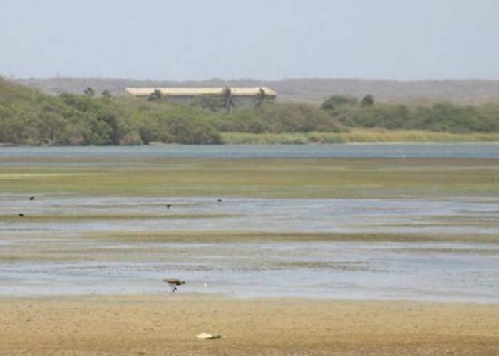 ¿Quién es el responsable del desabastecimiento de agua en el país?