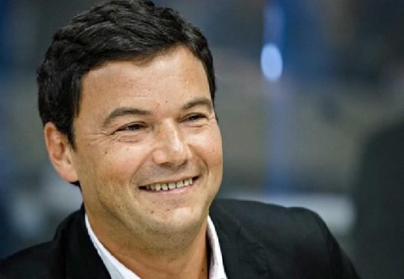 Las 10 lecciones que nos deja Piketty luego del Hay Festival