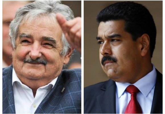 Las dos caras de la izquierda latinoamericana