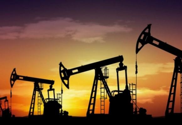 Fracking: ¿Oportunidad o perjuicio?