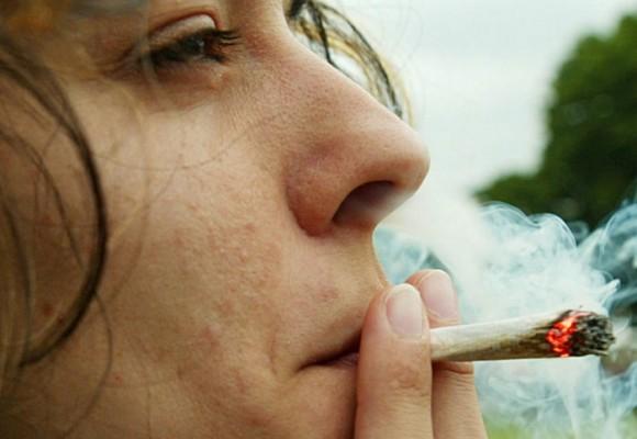 El uso moderado de la marihuana previene el cáncer