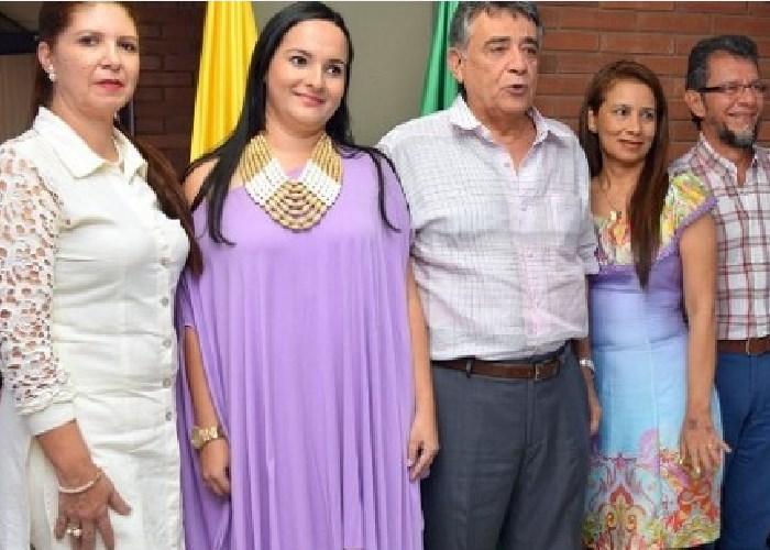 Sucre no está libre de corrupción