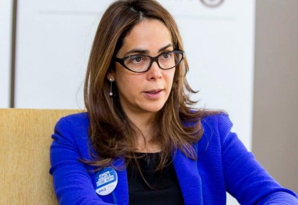 Gina Parody prepara adjudicación a puerta cerrada de $350 mil millones