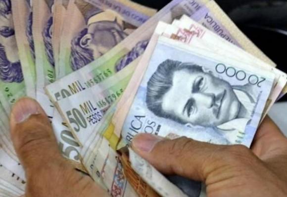 El guayabo económico que padecemos los colombianos