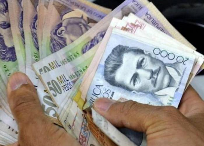 IVA, reforma e impustos: Guayabo tormentoso