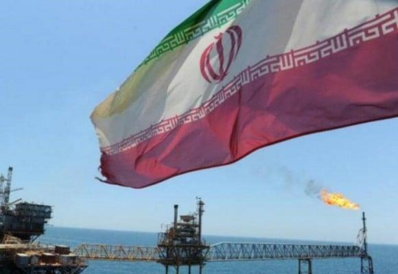 Irán sacudió los mercados bursátiles y petroleros del mundo