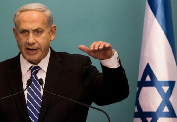 ¿Cuál es el proyecto de Israel que dividirá a Cisjordania en dos?