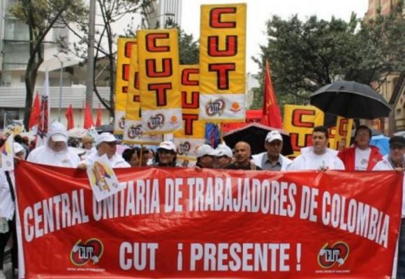 ¿Cuáles son las diferencias entre la izquierda, el sindicalismo y el marxismo?