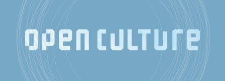 OpenCultura