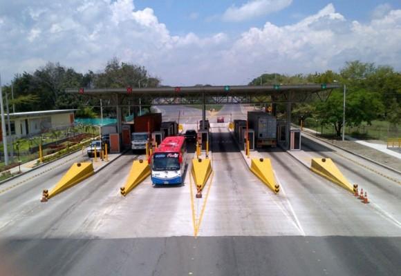 Concesión vial Cesar-Guajira: Mal negocio para la gente, bueno para los privados