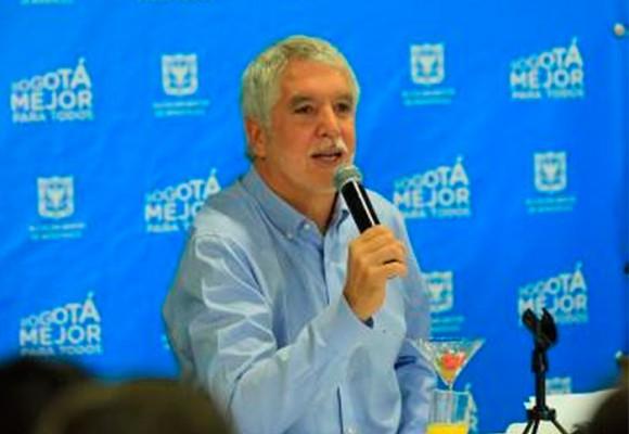 Peñalosa: la oportunidad para fortalecer a la izquierda en Bogotá