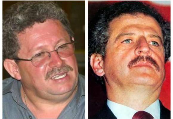 Alcalde de Cúcuta compara a Luis Carlos Galán con un asesino