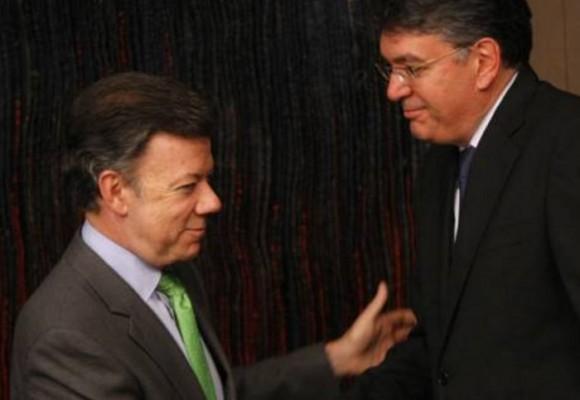 El populismo de derecha en Colombia