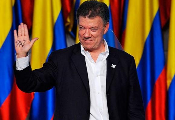 Las vacilaciones de la izquierda que confió en Santos