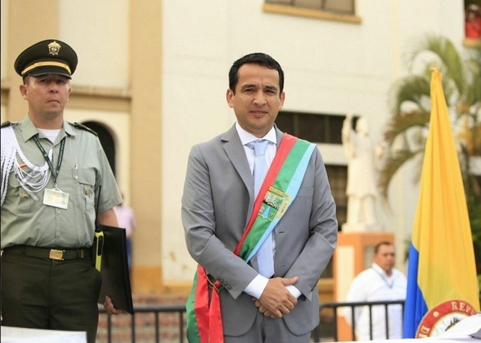 Los 'chicharrones' que recibe el nuevo alcalde de Villavicencio