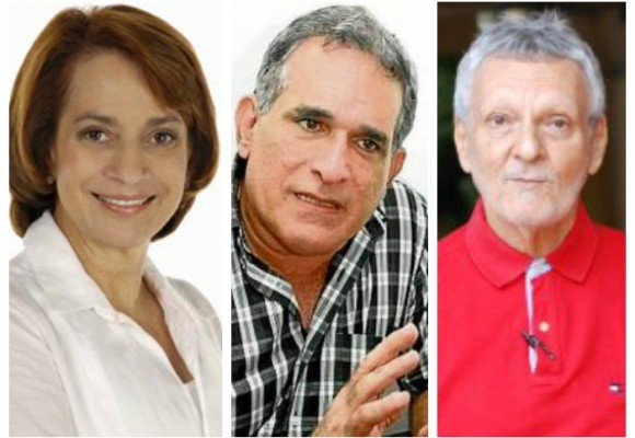 Las familias que se han adueñado del departamento de Sucre