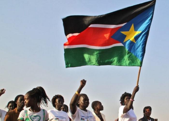Sudán: un territorio dividido y sumido en la guerra