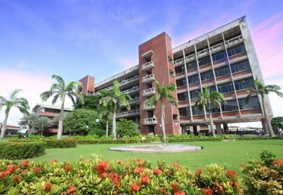 Denuncia por presunto detrimento patrimonial en la Universidad del Atlántico