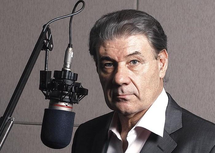 Víctor Hugo Morales: ¿Censura? o rescisión contractual