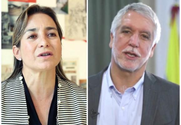 La llegada de Astrid Álvarez a la presidencia de la EEB puede costar $1000 millones