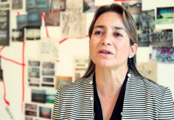 Se desinflan las expectativas de indemnización del saliente presidente de la EEB