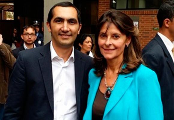 La traición de David Barguil a Marta Lucía Ramírez