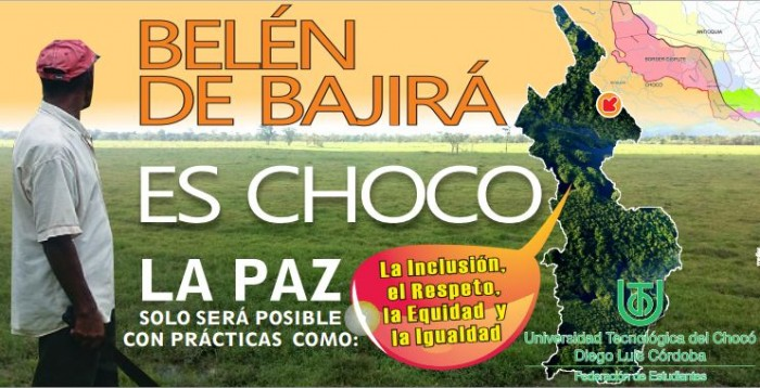 belen-de-bajira-es-choco