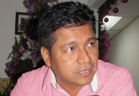 """""""La alcaldía de Mocoa no es para generar empleo sino divisas de rentabilidad"""""""