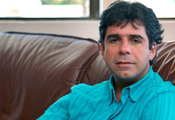 Dos de los cercanos al alcalde Alex Char, en los Panamá Papers