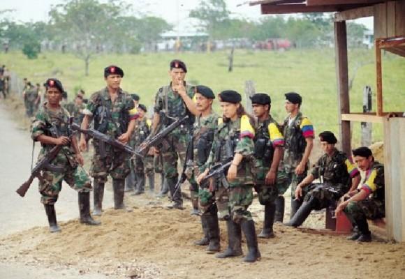 De la guerra en los campos a la guerra cultural