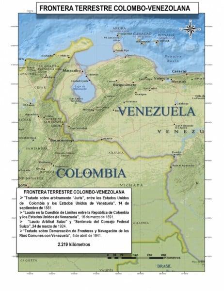 frontera-terrestre-colombia-venezuela