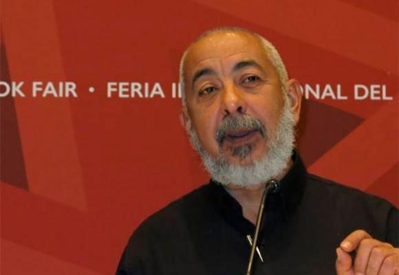 Concurso de novela del Pacífico entrega 170 millones de pesos