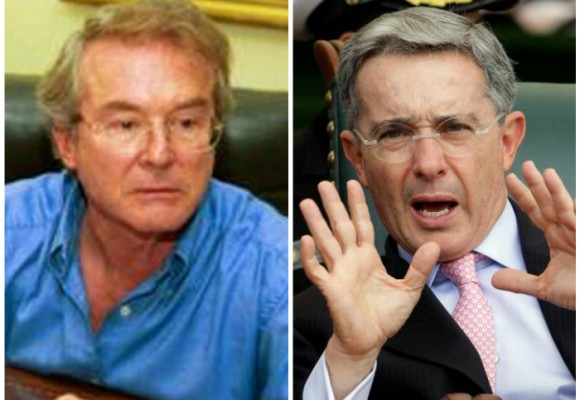 Detalles de la extraña muerte de Pedro Juan Moreno que comprometerían a Álvaro Uribe