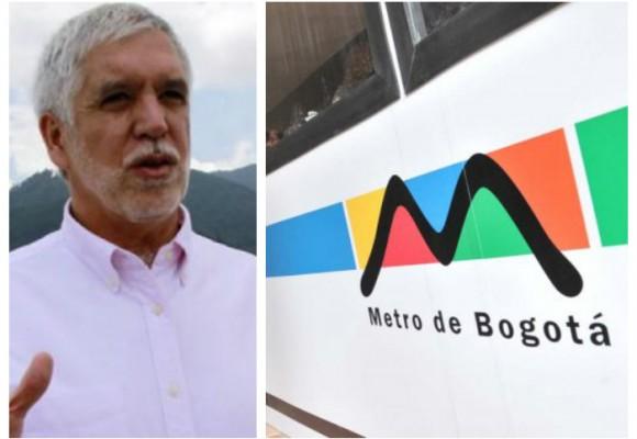 Las incoherencias de Peñalosa sobre la movilidad de Bogotá