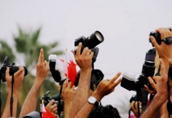 152 periodistas colombianos asesinados en los últimos 38 años