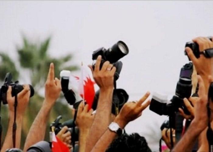 Las nuevas formas de hacer periodismo