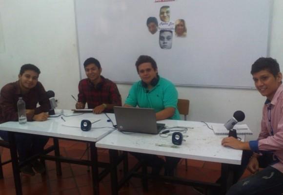 Radio Inseparable: la emisora social para los cucuteños