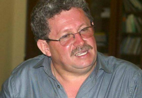 Ramiro Suárez, el rey de un peladero llamado Cúcuta