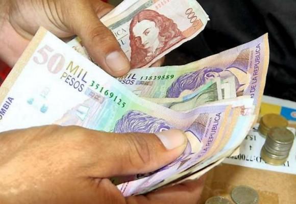 Empresas y particulares obligados a pagar prima de servicios