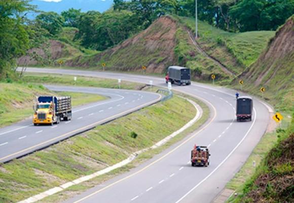 Colombia necesita un plan integral de seguridad vial