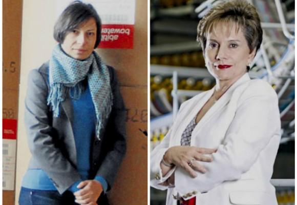 La columna de Ana Mercedes Gómez censurada por su propia sobrina, la directora de El Colombiano