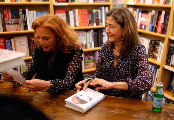 La reaparición de Ingrid como novelista