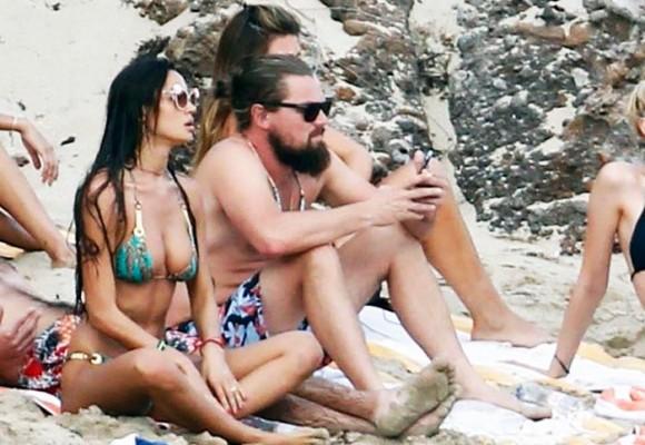 La adicción al sexo de Leonardo DiCaprio: 40 mujeres en su yate El Topaz