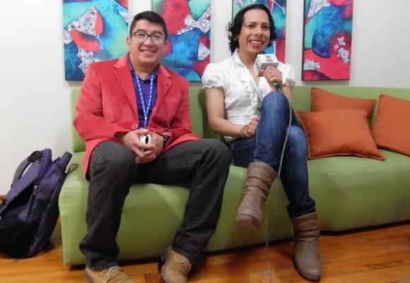 """""""Es hora que Colombia humanice a las personas transgénero"""""""