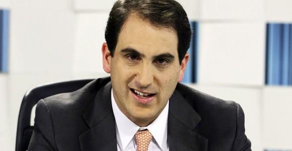 La Contraloría le abre investigación al ministro Tomás González
