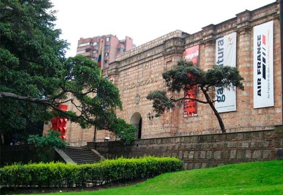 Los museos forjan la identidad nacional en su interior